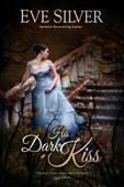 His Dark Kiss Book Cover