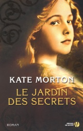 Le jardin des secrets PDF Download