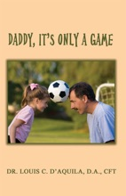 Daddy, It's Only A Game