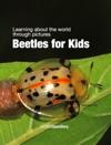 Beetles For Kids
