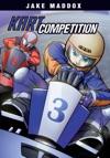 Jake Maddox Kart Competition