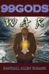 99 Gods War