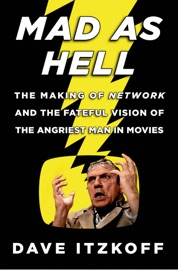 Mad as Hell PDF Download