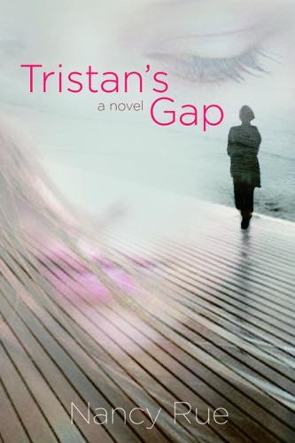 Tristan's Gap