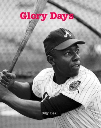 Glory Days image
