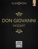 Don Giovanni, de Mozart