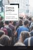 Ciencia política. Un manual - Josep Mª Vallès & Salvador Martí Puig