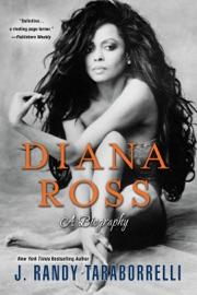 Diana Ross: PDF Download