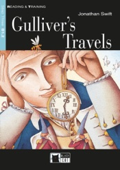 Download Gulliver's Travels