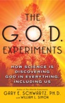The GOD Experiments