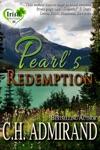 Pearls Redemption