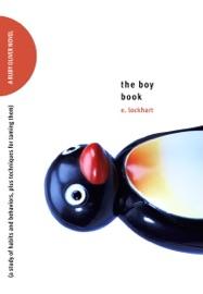 The Boy Book PDF Download