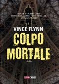 Download and Read Online Colpo mortale