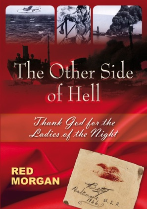 The Other Side of Hell image