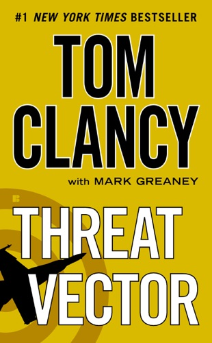 Threat Vector Book