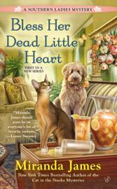 Bless Her Dead Little Heart book