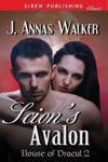 Scions Avalon House Of Dracul 2