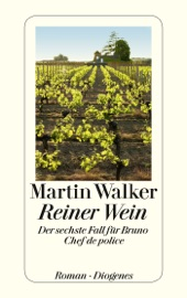 Reiner Wein PDF Download