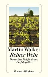 Reiner Wein PDF Download