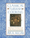 Classical Turkish Cooking