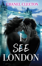 I See London PDF Download