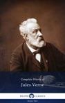 Delphi Complete Works Of Jules Verne