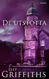 De utstötta PDF Download
