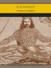 Thomas Hobbes - Leviathan ilustración