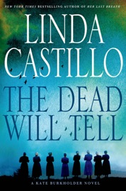 The Dead Will Tell PDF Download