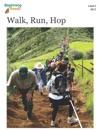 BeginningReads 3-2 Walk Run Hop
