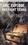 Sail Explore And Fight Titans - Risen 2 Dark Waters