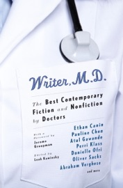 Writer M D