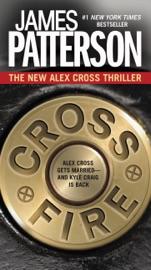 Cross Fire PDF Download