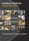 Purdue Startup Class Of 2014