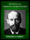Die Werke von Christian Morgenstern