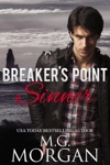 Breakers Point Sinner