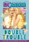 Liv And Maddie Double Trouble