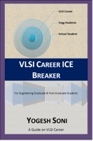 VLSI Career Ice Breaker