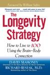 Longevity Strategy