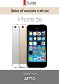 iPhone 5s iGuida