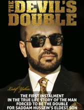 The Devil's Double, Which Was Made Into A Feature Film Of The Same Name, This Book Sold Over 6.7 Million Copies Worldwide In Twenty Languages.