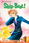 Skip・Beat!, Vol. 1