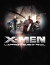 X-Men - Laffrontement Final