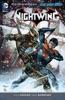 Nightwing Vol. 2: Night Of The Owls