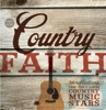 NIV, Once-A-Day: Country Faith, EBook