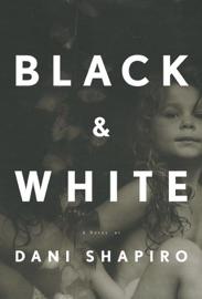 Black & White PDF Download