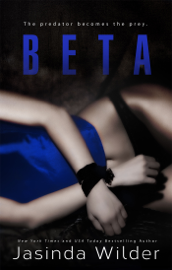 Beta book