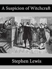 Download A Suspicion of Witchcraft