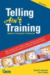 Telling Aint Training 2nd Edition