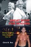 Great Body For Seniors